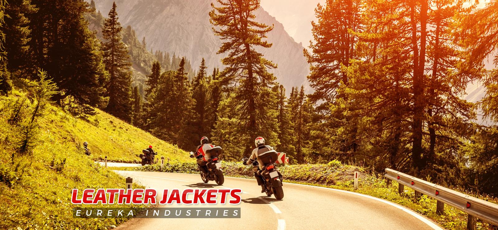 Leather Jackets-4