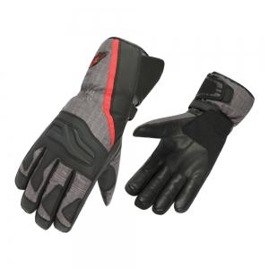 Summer Gloves-EI-4801