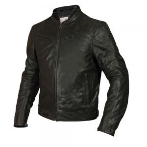 Sports Jacket-EI-17022-B