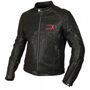 Sports Jacket-EI-17031