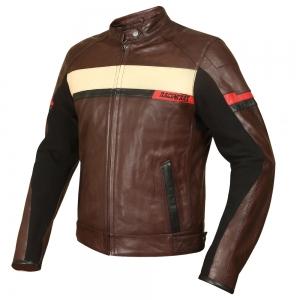 Sports Jacket-EI-17032